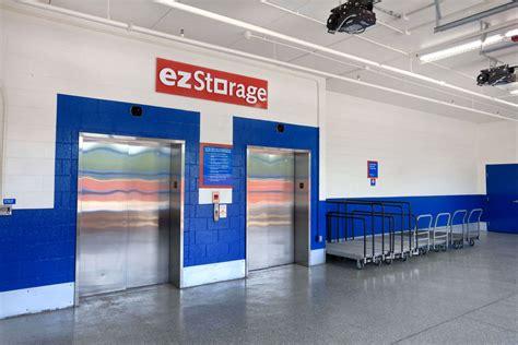 aiken self storage caldwell court aiken sc ez storage ritchie road capitol heights md dandk organizer