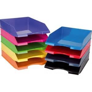 blotters desk mats letter trays book racks desk tidies