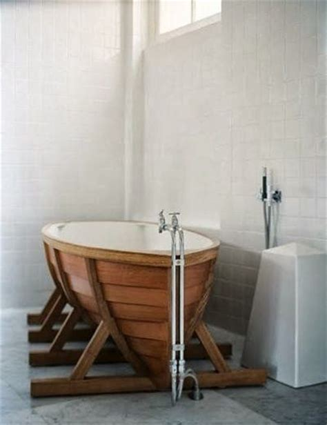 Ship Bathroom Decor by 25 Best Ideas About Pirate Bathroom On Pirate Bathroom Decor Pirate Bedroom Decor