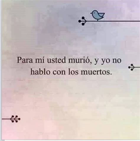 imagenes string karma 17 best images about frases cuerdas on pinterest amigos