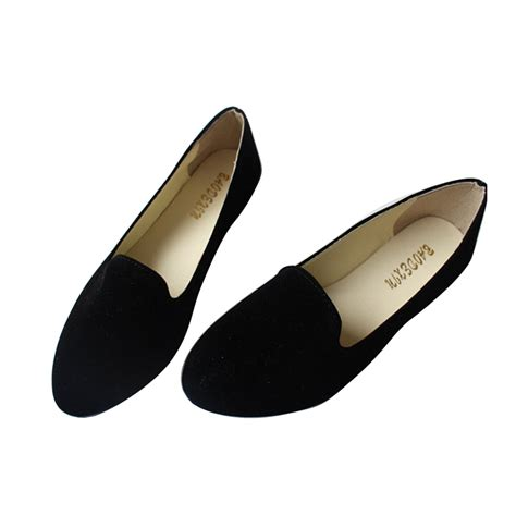 buy flat shoes aliexpress buy 2016 flat shoes summer