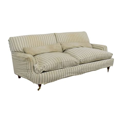 english roll arm sofa elegant english roll arm sofa marmsweb marmsweb
