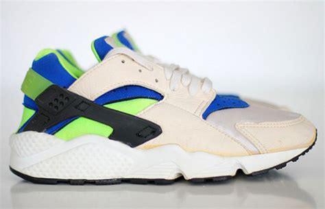 Jual Nike Huarache Original w7vhngnx nike air huarache original