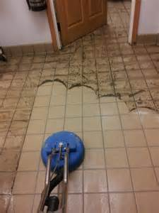 Cleaning Floor Grout Tile Grout Cleaning And Restoring Carpet Cleaners Dublin Chem2clean