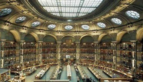 libreria castro pretorio news biblioteca nazionale centrale di roma notizie
