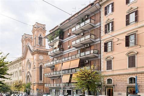 appartamenti colosseo appartamento colosseo filiberto rome cross pollinate