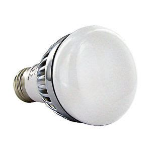 Led Bulb Buying Guide Ebay Led Light Bulb Guide