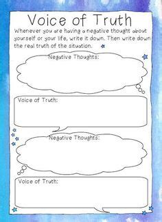the misguided mind correct everyday thinking errors be less irrational and improve your decision books this children s anxiety worksheet will help prompt the
