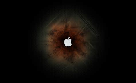 wallpaper 4k ultra hd mac apple background 4k ultra hd wallpaper and background