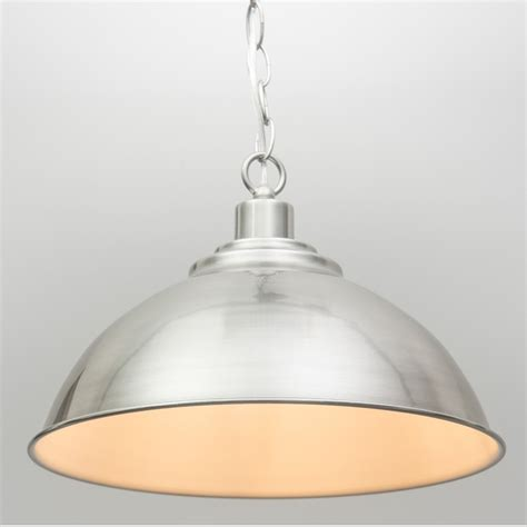 Chrome Ceiling Light 10 Adventiges Of Brushed Chrome Ceiling Lights Warisan Lighting