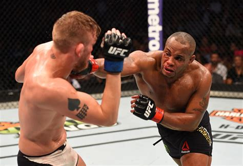 Ufc Light Heavyweight by Top 10 Light Heavyweight Title Fights Ufc 174 News