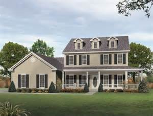 two story country house plans 2 story house exterior designs housedesignpictures