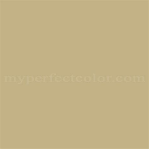 behr 380f 5 harmonic match paint colors myperfectcolor