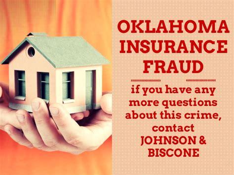 homeowners insurance oklahoma get cheap home insurance