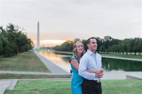 Wedding Anniversary Ideas Washington Dc walter s washington dc anniversary pictures