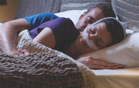 Sleep Apnea Pillows Do They Work by Sleep Apnea Pillows Do They Work After One Manu0027s
