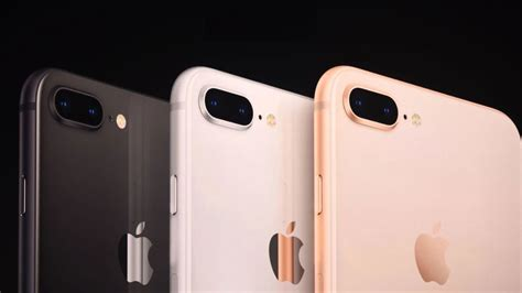 iphone 8 and 8 plus australian pricing specs and release date lifehacker australia