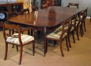 Dining Tables Antique Antique Dining Room Table Marceladick