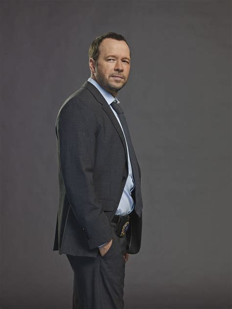 blue bloods donnie wahlberg and tom selleck are kind of 640 best blue bloods images on pinterest blue bloods