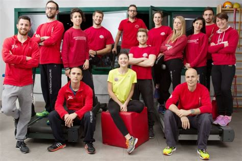 personal trainer pavia personal trainer remiseenforme