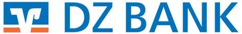 logo dz bank references ibitech ag
