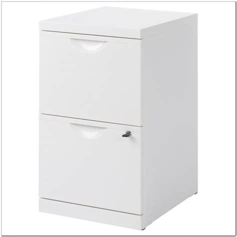 ikea key ikea erik filing cabinet lock key 002 cabinet home
