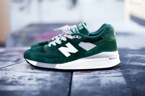 Platform New Balance by Shoes New Balance New Balance Platform Shoes Sneakers