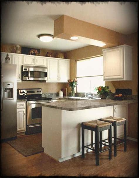 narrow kitchen ideas kitchen units for small kitchens kitchen room fabulous very narrow design small decor