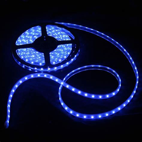 Led Strips Light Smart Led Lighting Options For Your Adobe Ecoisms