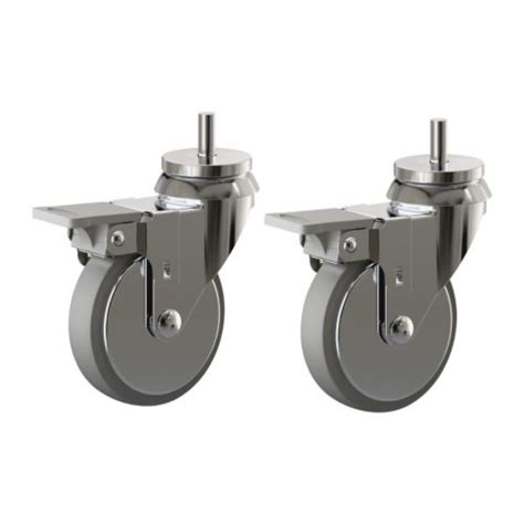 Ikea Besta Casters accessories best 197 system ikea