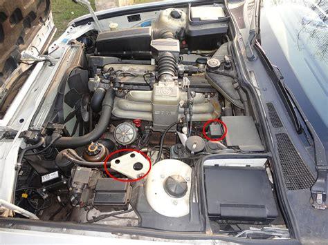 Autobatterie Masse Plus Oder Minus by Schlagzeilenk 228 Fer Pannenhilfe Was Tun Wenn Die Batterie