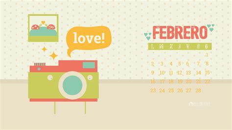 de febrero de 2015 191 por qu 233 febrero es tan corto diario digital colombiano
