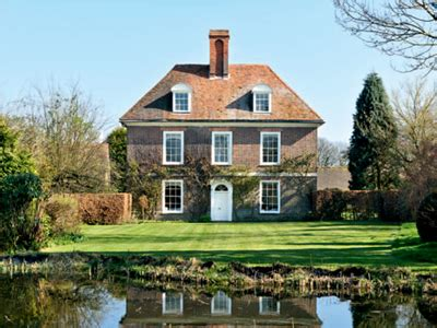 queen anne house in east sussex for sale country life