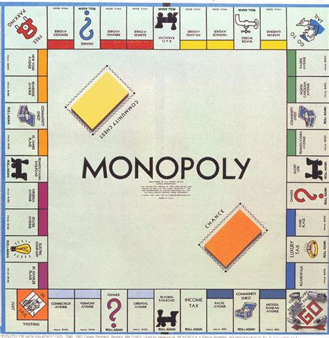 great printable board games monopoly gotta love baltic avenue gallivance