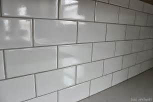 Colored Subway Tile Backsplash duo ventures kitchen update grouting amp caulking subway
