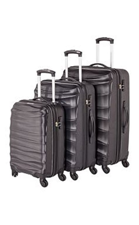 Cabin Luggage House Of Fraser by Suitcases Luggage Lightweight Luxury Luggage
