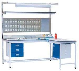 esd workbenches static dissipative workbench electronics