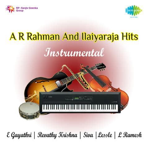 ar rahman flute instrumental mp3 download prema ane pariksharasi mp3 song download instrumental a r