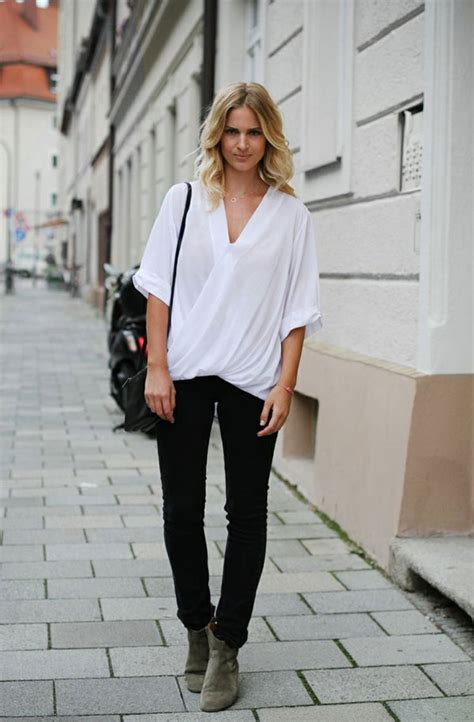 9 Classic Looks by Fashion Style The Style Files Page 2