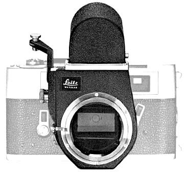 mirrorless with optical viewfinder patent optical viewfinder for mirrorless