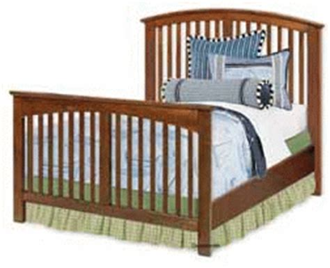 Convertible Baby Crib Plans by Baby Convertible Crib Nursery Bed Furniture Woodworking