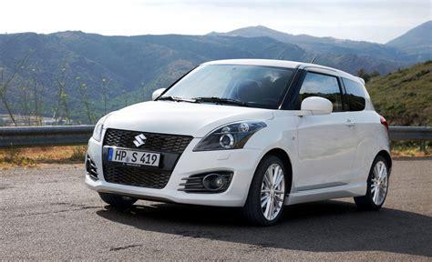 Maruti Suzuki Reviews Maruti Specification Features Mileage Review And