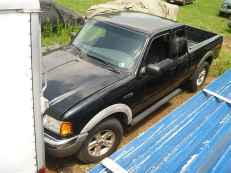 auto air conditioning service 2008 ford ranger seat position control 2003 ford ranger pair of rear jump seats ebay