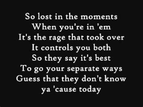 best part lyrics artinya 17 best images about lyrics on pinterest alicia keys no