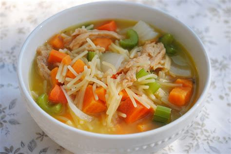soup recipes in urdu with chicken with pictures for kids image with ground beef photos pics
