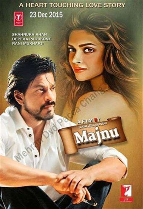 film india terbaru shahrukh khan full movie 2015 movies shahrukh khan and poster on pinterest