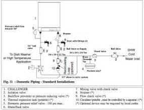 navien combi wiring diagram get free image about wiring diagram