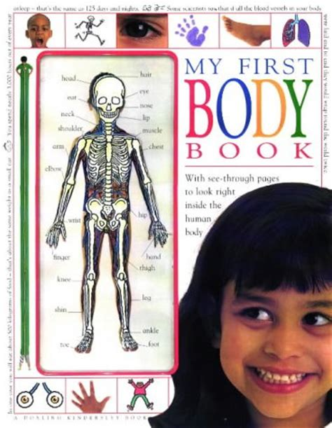 libro my first human body ebook my first human body book free pdf online download