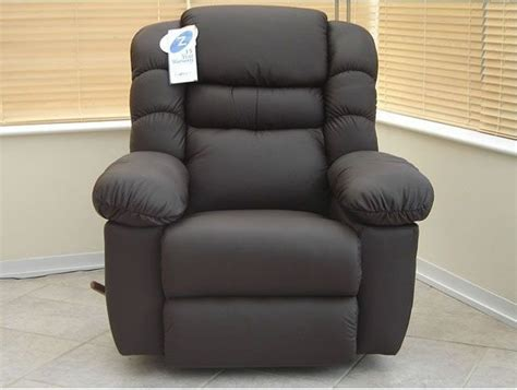 Cool Recliners For Sale La Z Boy Cool Chair Recliner For Sale In Ballybrack