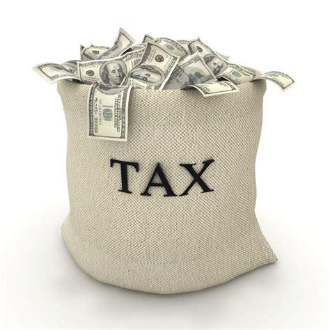 Irs Search Ez Tax Ez
